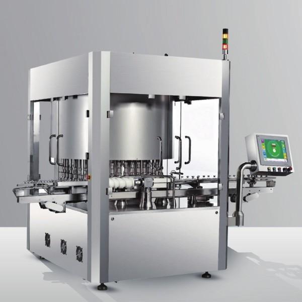过氧化氢蒸汽灭菌器起到什么作用?